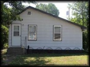 PRICE DROP $50,000 – 416 Mississippi