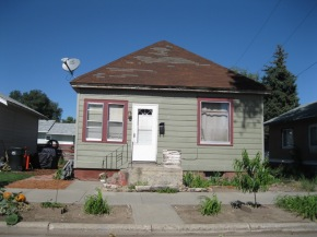 SALE PENDING $46,000 – 1811 Fort Street