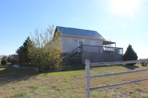 $279,000 – 48 Grenz Drive, Tongue River Estates