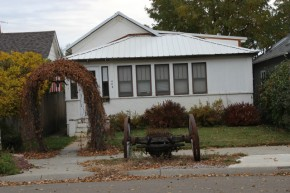 $89,000- 405 WASHINGTON ST