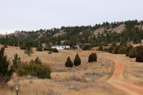 $129,000 – 4740 Moon Creek Road