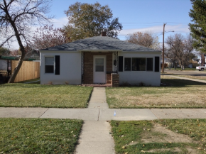 PRICE DROP $109,000 – 903 S. MERRIAM