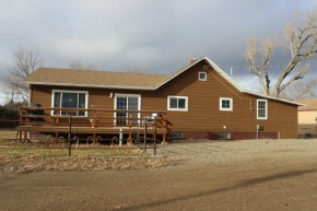 PRICE DROP $558,000 – 85 CUSTER CONSERVATION LANE