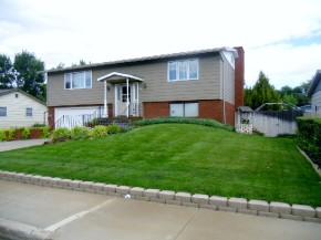 $251,000 (HOME & SHOP) $199,000 (ONLY HOME) – 606 S LOGAN AVE TERRY,MT