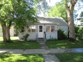 NEW LISTING $75,060 – 1612 FORT ST